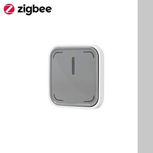 Osram Smart+Switch, Interruttore Portatile