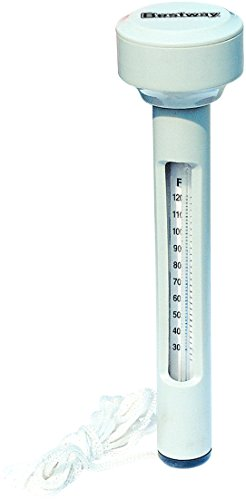 Bestway Pool-Thermometer