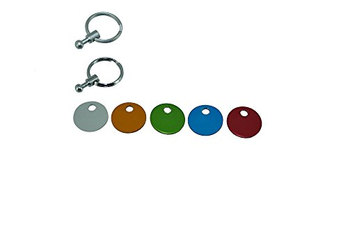 troika-schlusselanhanger-mehrfarbig-mehrfarbig-kr-kit