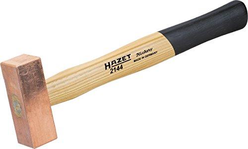 Hazet 2144-4 Kupferhammer