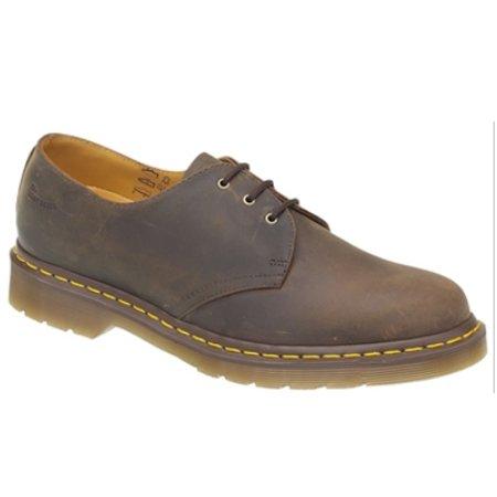 Dr. Martens Dr Martens 1461, Chaussures de ville à lacets pour homme