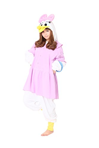 the-110-fleece-costume-for-children-to-disney-daisy-festival-event-cosplay-cultural-festival-room-we