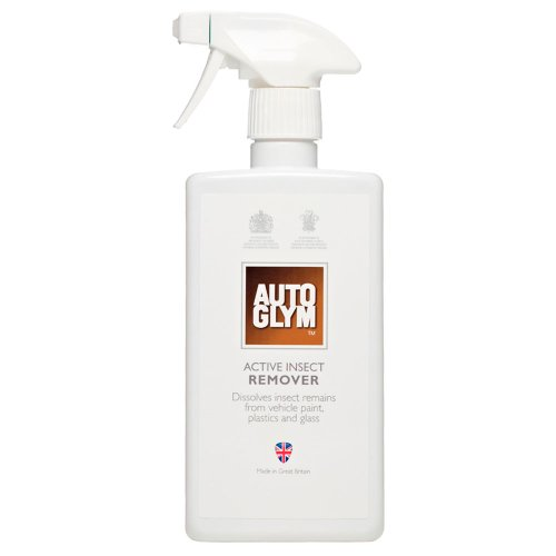 auto-glym-active-insect-remover-500ml