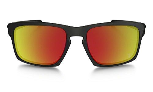 oakley-lunettes-de-soleil-black-iridium-lens-frame-jacket-polarized-holbrook-polarized-case-grey-2-l