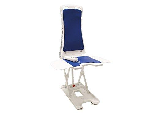 bellavita-bath-lift-with-bezugsset-blue-bathlift-akkulift-wannenlift-with-a-5-year-warranty