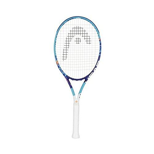 head-graphene-xt-instinct-mp-tennis-racquet-multi-colour-size-20-u20