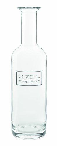 Optima Weinkaraffe 0,75l