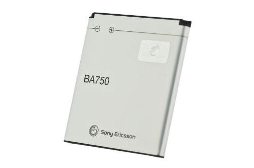 sony-ericsson-ba750-batterie