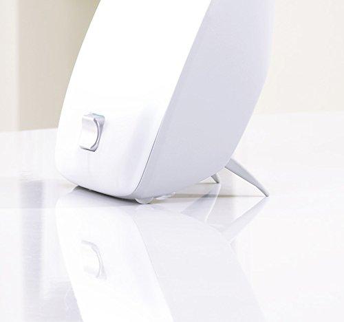 Beurer TL 40 Tageslichtlampe - 2 TL40