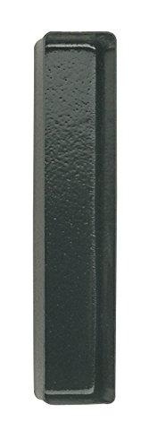 GEDORE Distanzmodul leer, 157x30x42 mm, 1 Stück, 1500 ED-30