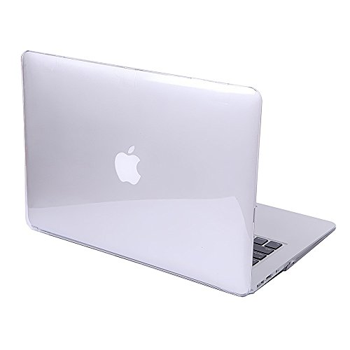 Coque MacBook Air 13.3''...