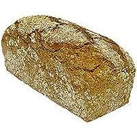 Vollkornbäckerei Fasanenbr Bio Mischbrot (1 x 750 gr)