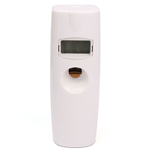 bluelover-lcd-automatic-timer-non-aerosol-scent-dispenser-perfume-spray-air-refresher
