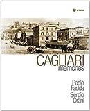 Cagliari memories