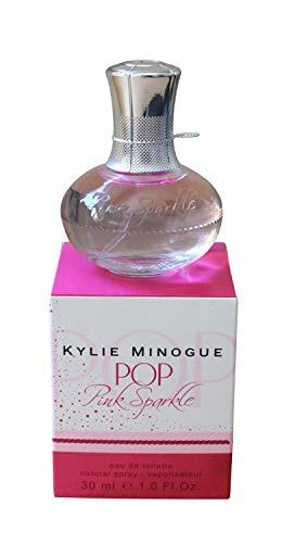 """.""""Kylie"""