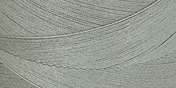 yli-corporation-1200-yd-star-fil-coton-mercerise-solides-en-lin-vert
