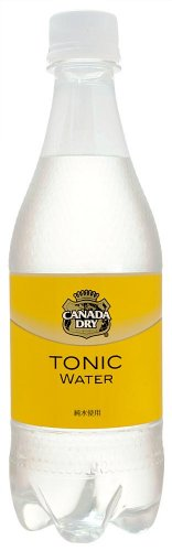 costruttore-direttamente-24-set-canada-acqua-tonica-secco-bottiglie-in-pet-da-500-ml
