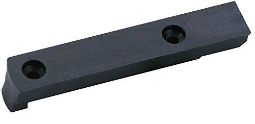 umarexs-smith-wesson-586-686-11mm-adaptor-rail