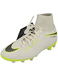 8c91179fc Nike Junior Phantom 3 Academy Df Agpro Football Boots Ah7289 Soccer Cleats  107