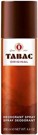 Tabac Original Deo, 200ml