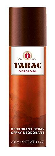 Tabac Original Deo Spray 200ml -