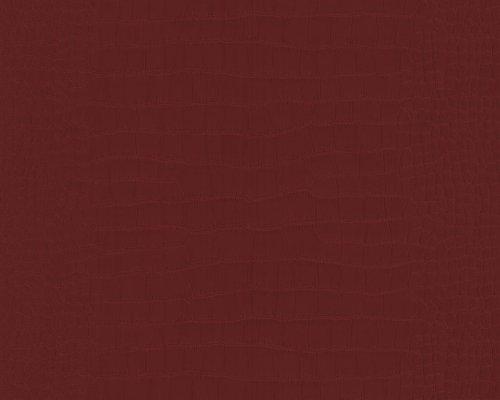 A S  CREATION PAPEL PINTADO DEKORA NATUR AMARILLO 10 05 M X 0 53 M 665126