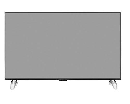 Schöntech SCH65LEDSNB16 65'' FullHD Smart Tv