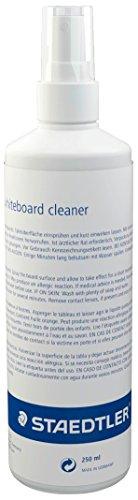 staedtler-681-whiteboard-cleaner-lumocolor-reinigungsspray-fur-whiteboards-schnelltrocknend-nicht-fe