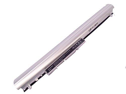 148v-2600mah-hp-bateria-del-ordenador-portatil-hstnn-ib5m-hstnn-yb5m-hstnn-ub5m-728460-001-728421-80