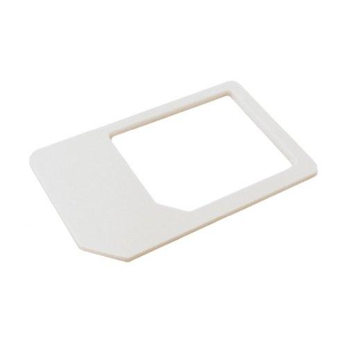 bluetrade-sim-card-adapter-per-microsim