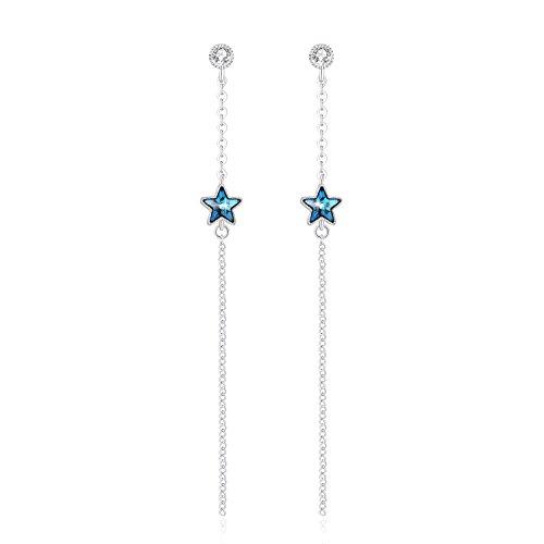plato-h-damen-swarovski-kristall-blauer-stern-ohrhanger-star-lange-crystal-anhanger-ohrstecker-ohrri