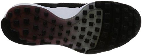 Nike M Seasonal Hbr - Short Herren, Farbe Blau