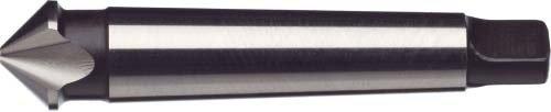 ORION AVELLANADOR CONICO HSS DIN 334D 63 0 MM 90 GRAD MK