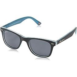 Montana Gafas de sol Sunoptic MP41C