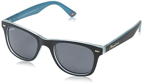 montana-mp41-sunglasses-multicoloured-black-blue-smoke-lenses-one-size