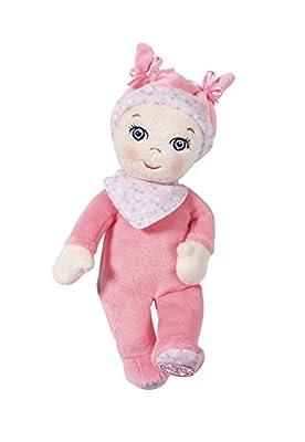 Baby Annabell 700020 Newborn Mini Soft