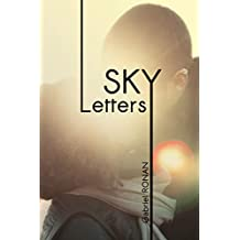 Sky Letters: Love and Death
