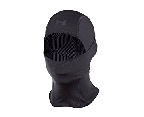 under-armour-coldgear-infrared-hood-balaclava-one-size-black