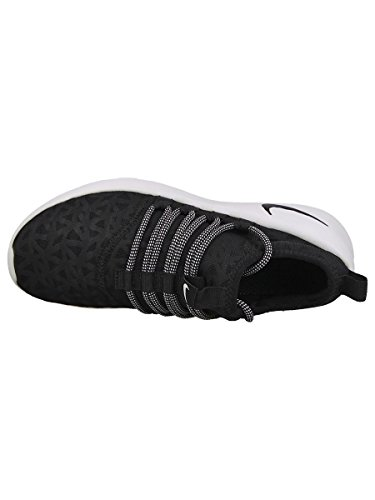 Nike Wmns Payaa, Chaussures de Running Entrainement Femme Blanco (Blanco (black/white))