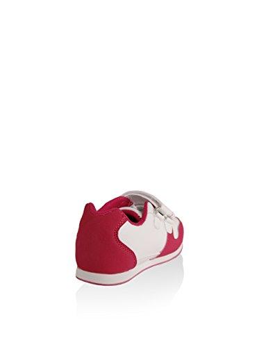 Chaussures Sport Fille Joyeux Disney HK 325700–21 - bleu fonc/blanc