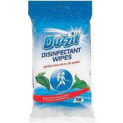 duzzit-desinfectante-toallitas-50-unidades