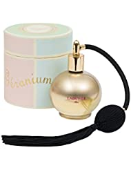 LADUREE BEAUTE Parfum Géranium Rosat, 100 ml