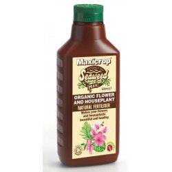 maxicrop-organic-flower-houseplant-fertiliser-500ml