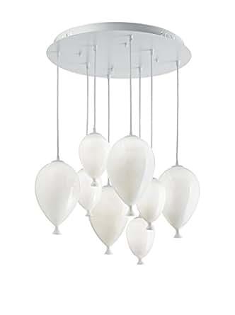 Evergreen Lights Lampe de Suspension