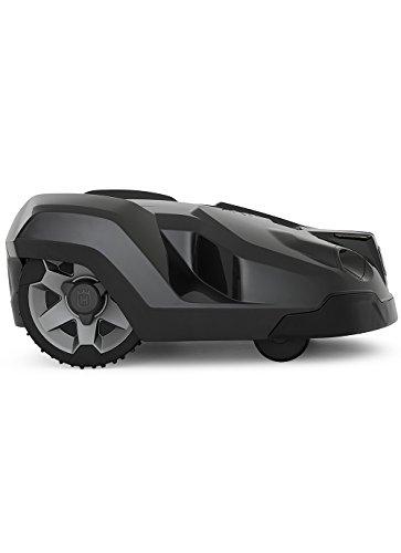 Husqvarna Automower 430X im Test und Preis-Leistungsvergleich - 3