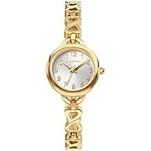 Reloj Viceroy para Niñas 42204-25