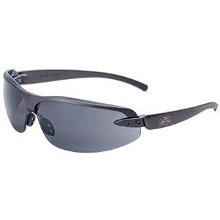 AO Safety 247-11780-00000-10 Occ 1200 Eyewear 11780-00000-10 Gray Cs-10