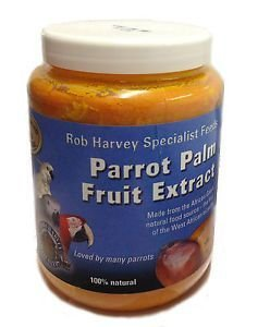parrot-palm-crou-fruit-extract500ml
