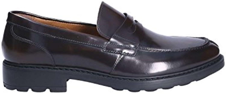 Maritan 160582 Mocasin Hombre  Zapatos de moda en línea Obtenga el mejor descuento de venta caliente-Descuento más grande