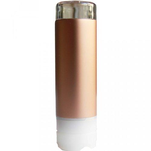 ZAO REFILL Concealer 492 beige Abdeckstift-Nachfüller (Cover Stick, Korrektor) (bio, Ecocert, Cosmebio, Naturkosmetik)